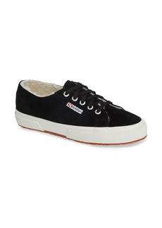 Superga 2750 Suefurw Sneaker (Women)