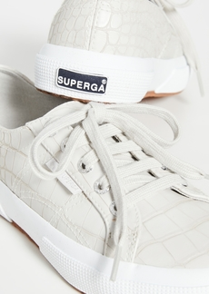 Superga 2750 Croc W Sneakers