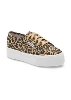 Superga 2790 Cotw Fantasy Platform Sneaker (Women)