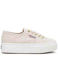 Superga 2790 Sneaker