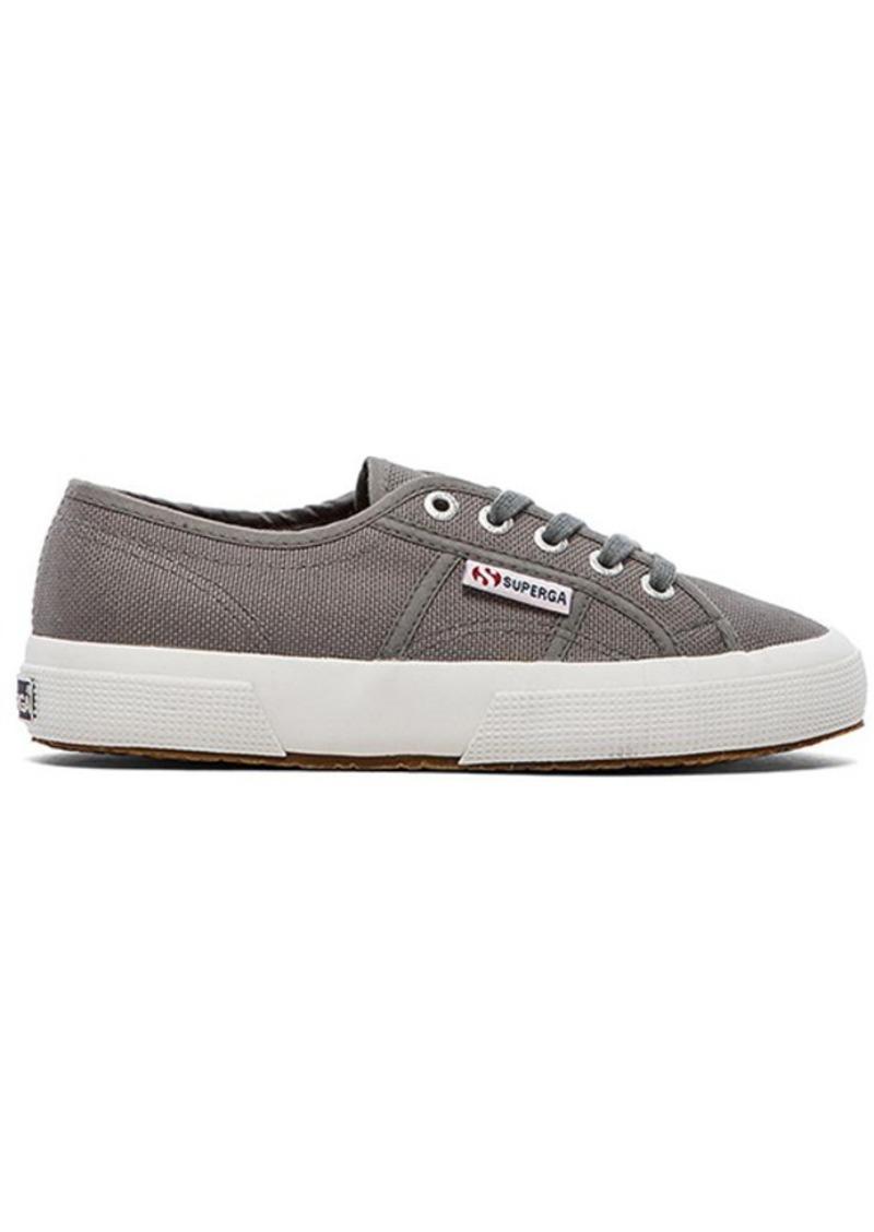 Superga 2750 COTW Sneaker