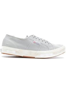 Superga Cotu classic sneakers - Grey