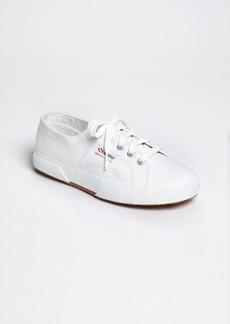 e1ec9dfcb1f Superga  Cotu  Sneaker (Women)