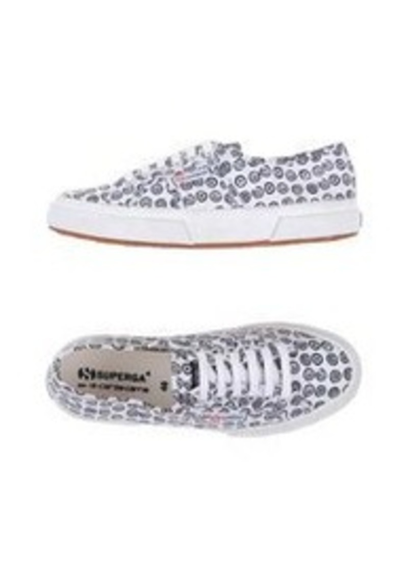 SUPERGA® for 10 CORSO COMO - Sneakers