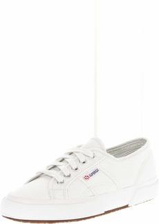 Superga Unisex 2750 Cotu  Classic Sneaker - 38 M EU / 7.5 B(M) US Women / 6 D(M) US Men