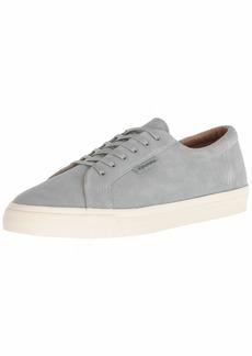Superga Men's 2804 SUEU Sneaker   (10.5 US)