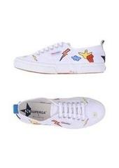 SUPERGA® per MACCHIA J - Sneakers