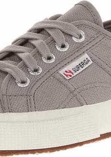 Superga Unisex 2750 Cotu   Classic Sneaker - 49 M EU /  D(M) US