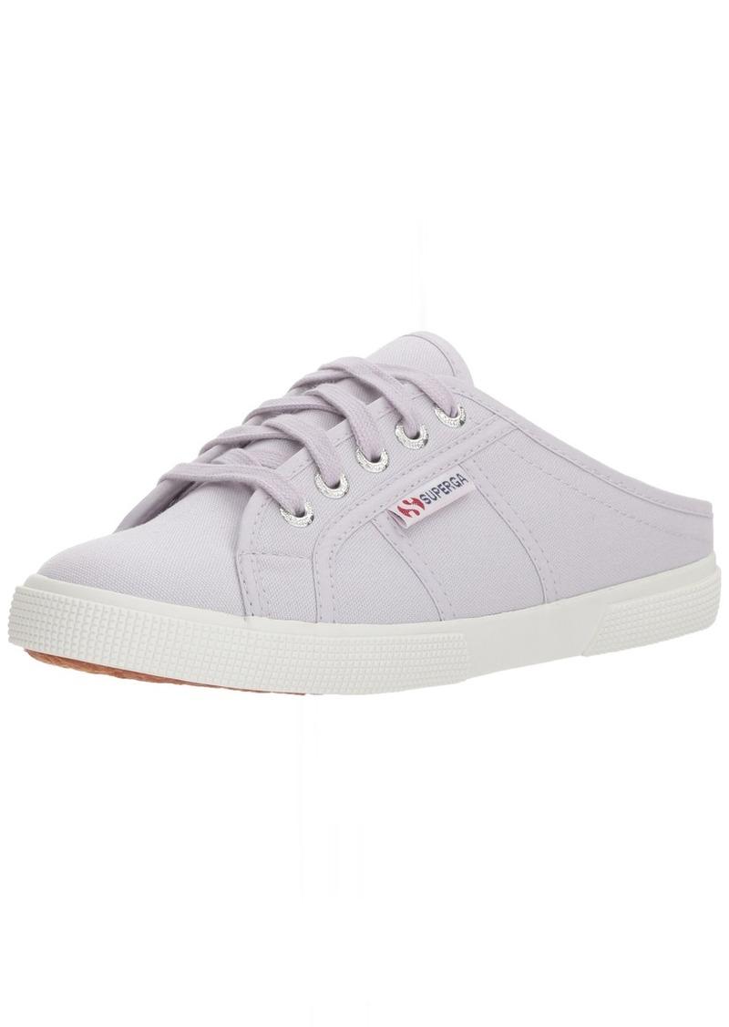 Superga Women's 2288 COTW Sneaker  3 M EU ( US)