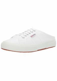 Superga Women's 2402 COTW Sneaker  37 M EU ( US)