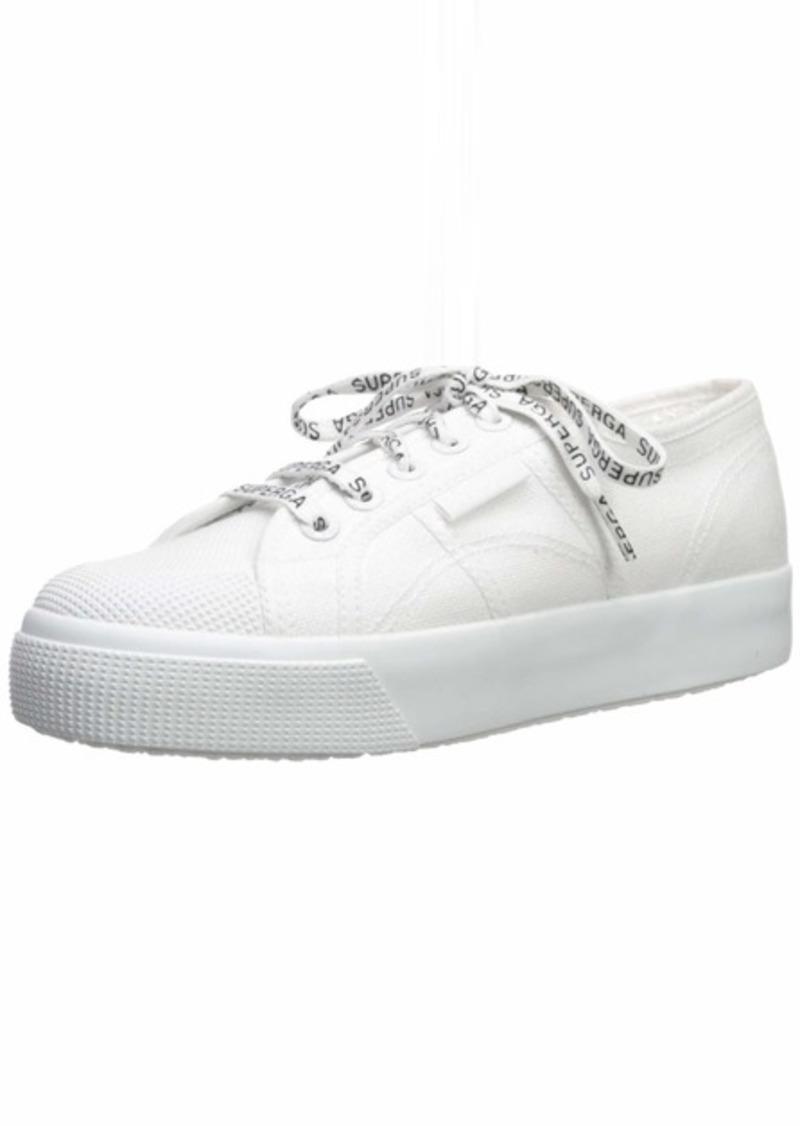 100% autentico 79dca ef387 Women's 2403 COTU Sneaker White 38 M EU ( US)