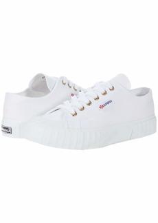 Superga womens 230 Cotu Sneaker   US