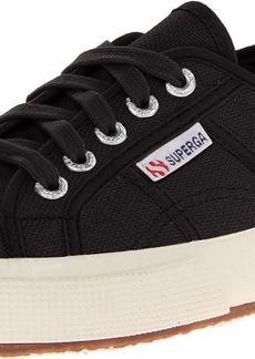 Superga Unisex 2750 Cotu   Classic Sneaker - 48 M EU /  D(M) US