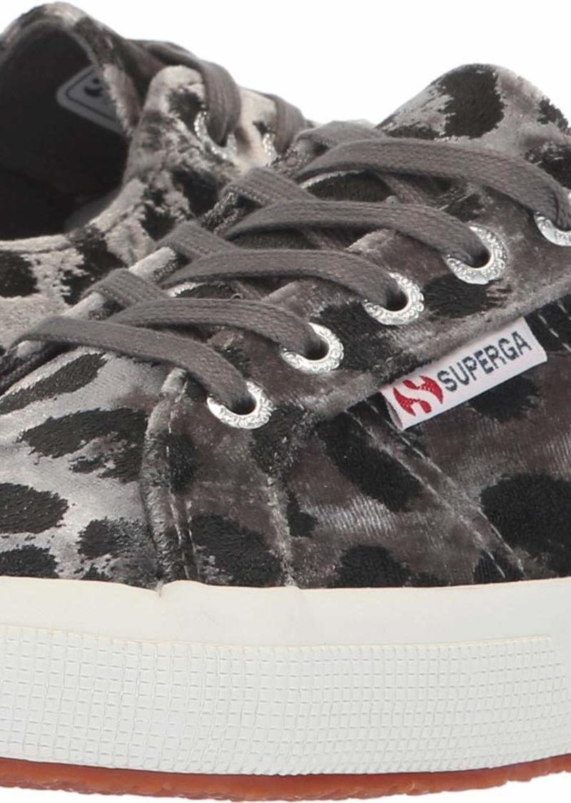 Superga Women's 2750 KERALAW Sneaker  3 M EU ( US)