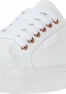 Superga womens 2750 Naplngcotu Sneaker   US