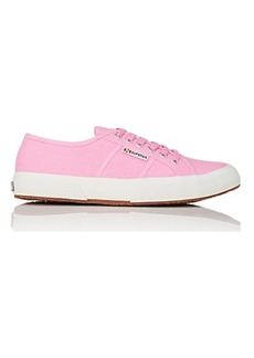 Superga Women's Cotu Classic Canvas Sneakers