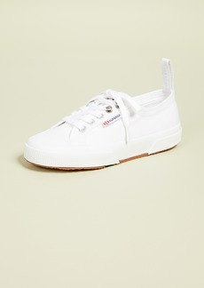 Superga x Alexa Chung 2294 Cothook Lace Up Sneakers