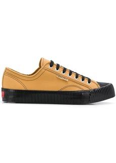 Superga x Paura Cotu low-top sneakers