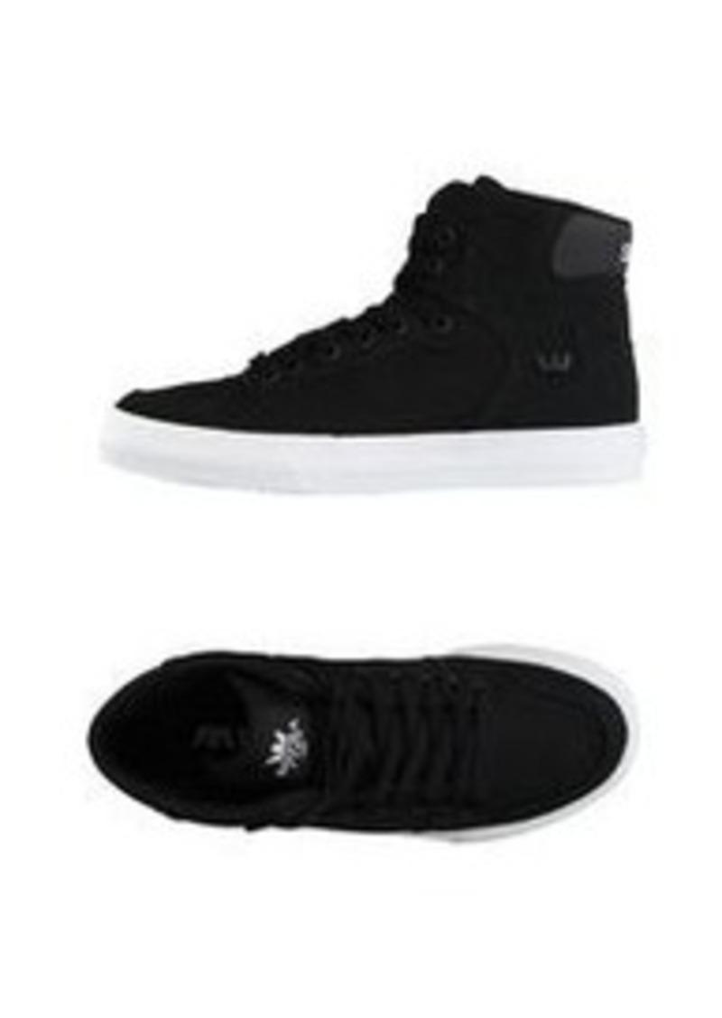 SUPRA - Sneakers