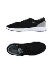 SUPRA - Low-tops & sneakers