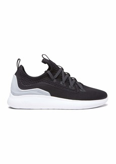 Supra Factor Skate Shoe   Regular US