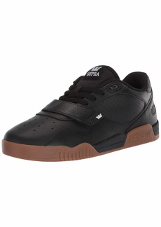 Supra Men's Low-Top Sneaker  13 UK