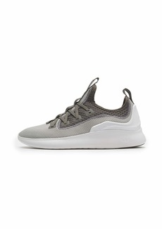 Supra Men's Low-Top Sneakers  8.5 UK