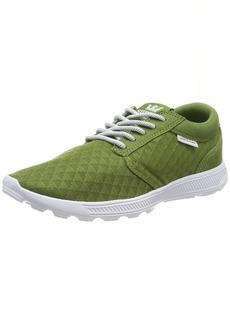 Supra Men's Low-Top Sneakers