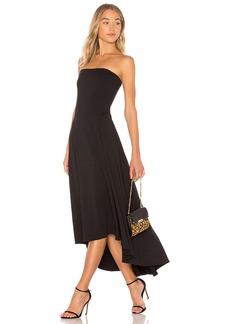 Bena Dress