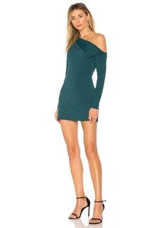 "Leila 16"" Dress"