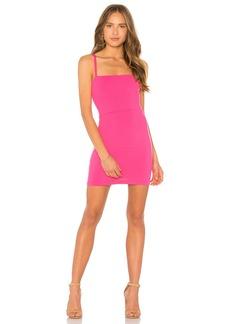 "Lizabeth 16"" Dress"