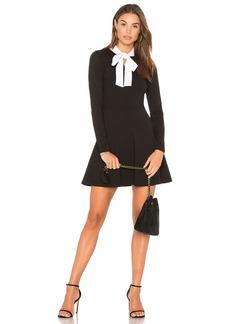 """Neive 18"""" Dress"""