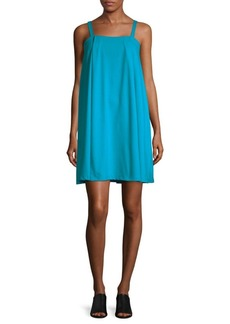 Susana Monaco Pleated Day Dress