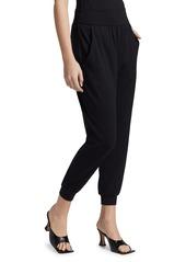 Susana Monaco Pocket Pants