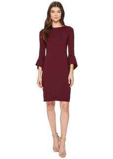 Susana Monaco Riley Dress