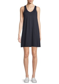 Susana Monaco Serena Shift Tank Dress