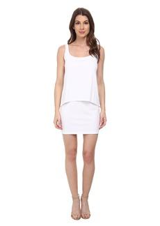 Susana Monaco Alicia Dress