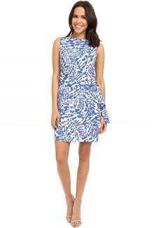 Susana Monaco Amaryliss Dress