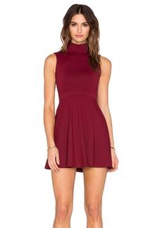 "Susana Monaco Augusta 16"" Dress"