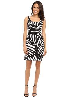 Susana Monaco Avery Dress