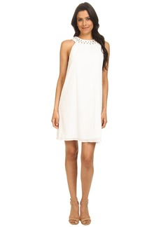 Susana Monaco Bobbie Dress