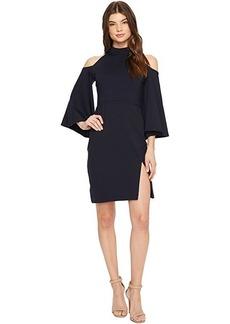 Susana Monaco Briella Dress
