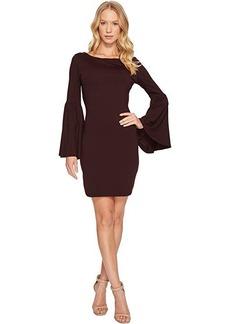 Susana Monaco Brynn Dress