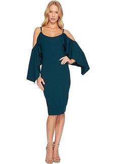 Susana Monaco Calista Dress
