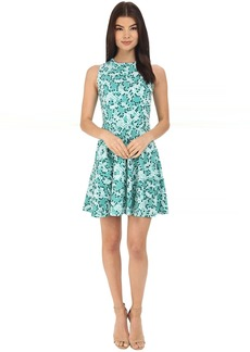 Susana Monaco Caroline Dress
