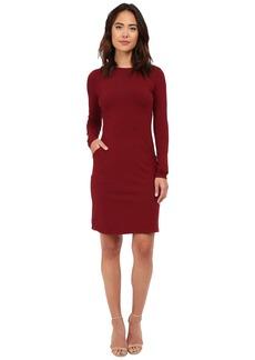 Susana Monaco Celine Dress