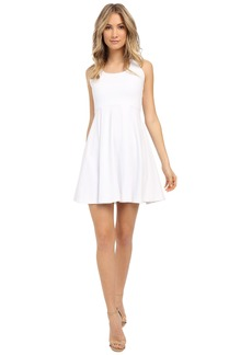 Susana Monaco Charlotte Dress