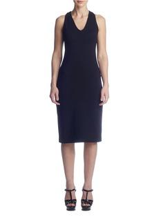 SUSANA MONACO Chloe Bodycon Dress