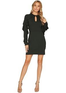 Susana Monaco Cora Dress