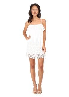 Susana Monaco Elyssa Dress